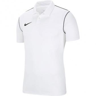 Koszulka Polo Nike Dri Fit Park 20 BV6879 100