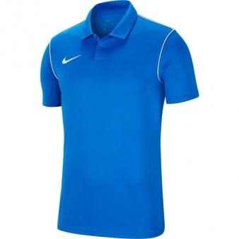 Koszulka Polo Nike Dri Fit Park 20 BV6879 463