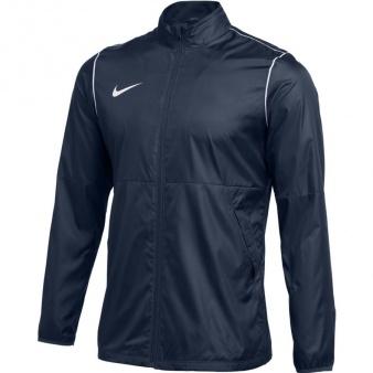 Kurtka Nike Park 20 Rain JKT BV6881 410