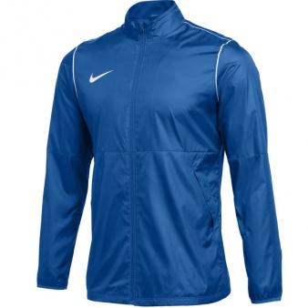 Kurtka Nike Park 20 Rain JKT BV6881 463