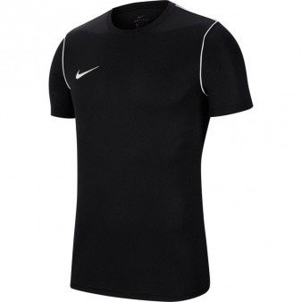 Koszulka Nike Park 20 Training Top BV6883 010