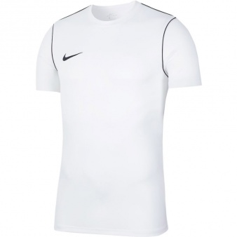 Koszulka Nike Park 20 Training Top BV6883 100
