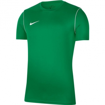 Koszulka Nike Park 20 Training Top BV6883 302