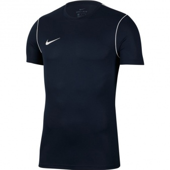 Koszulka Nike Park 20 Training Top BV6883 410