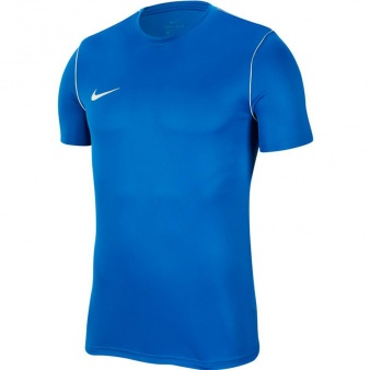 Koszulka Nike Park 20 Training Top BV6883 463