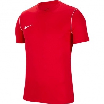 Koszulka Nike Park 20 Training Top BV6883 657