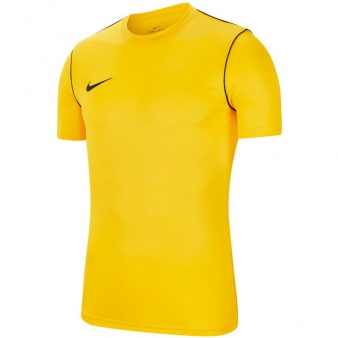 Koszulka Nike Park 20 Training Top BV6883 719