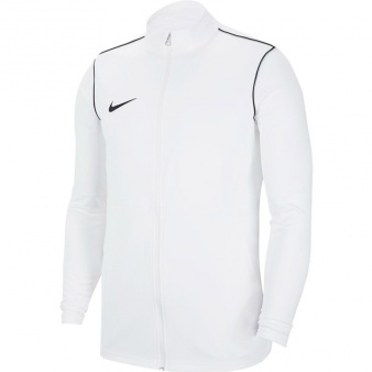 Bluza Nike Park 20 Knit Track Jacket BV6885 100