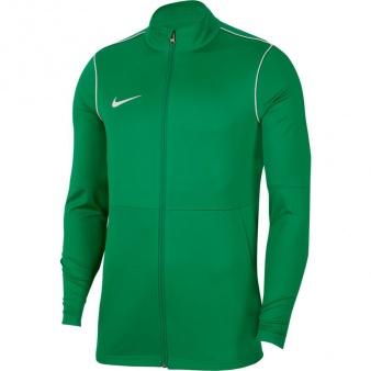 Bluza Nike Park 20 Knit Track Tacket BV6885 302
