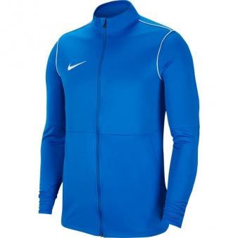 Bluza Nike Park 20 Knit Track Jacket BV6885 463