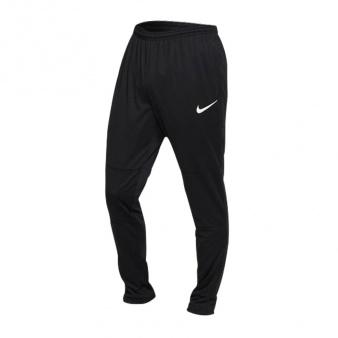 Spodnie Nike Park 20 Knit Pant Junior BV6902 010
