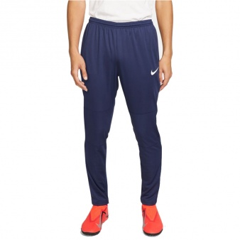 Spodnie Nike Park 20 Knit Pant Junior BV6902 451