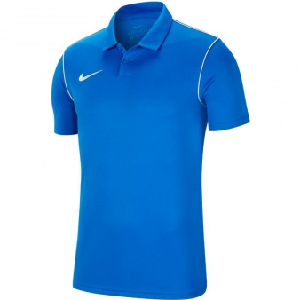 Koszulka Nike Park 20 BV6903 463