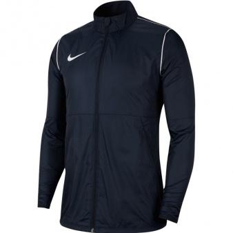 Kurtka Nike Y Park 20 Rain JKT BV6904 451