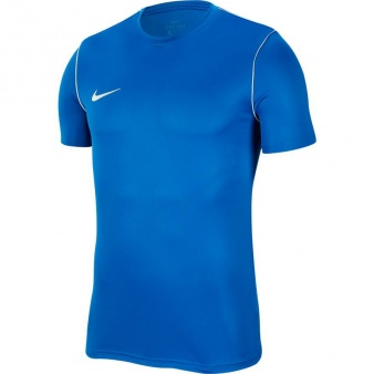 Koszulka Nike Y Dry Park 20 Top SS BV6905 463