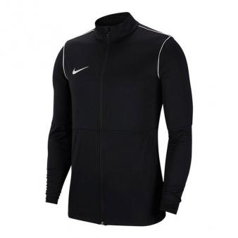 Bluza Nike Y Park 20 Jacket BV6906 010