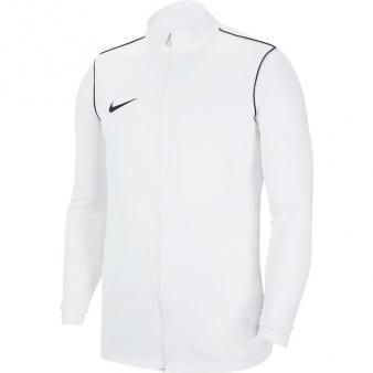 Bluza Nike Dri Fit Park BV6906 100