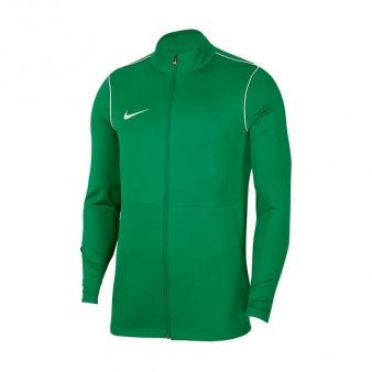 Bluza Nike Dri Fit Park BV6906 302