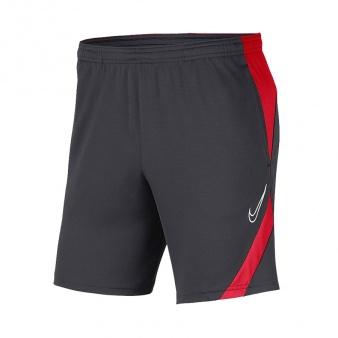 Spodenki Nike Dri-Fit Academy Pro BV6924 062