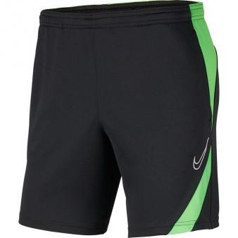Spodenki Nike Dri-Fit Academy Pro BV6924 064