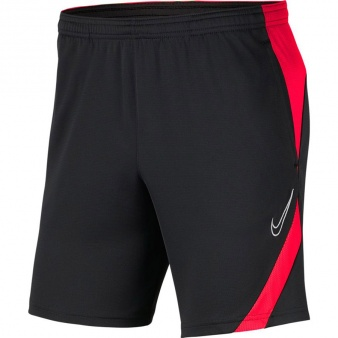 Spodenki Nike Dri-Fit Academy Pro BV6924 067