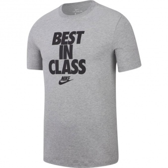 Koszulka Nike M NSW SS Tee BTS BV7530 063