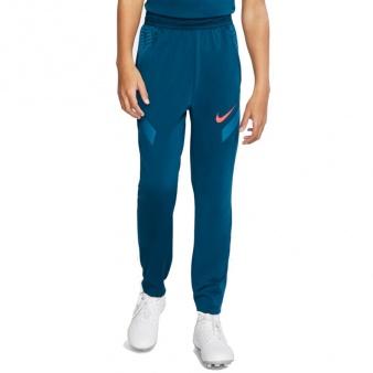 Spodnie Nike Dry Strike Pant KP Junior BV9460 432