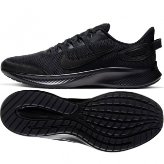 Buty Nike Runallday 2 CD0223 001
