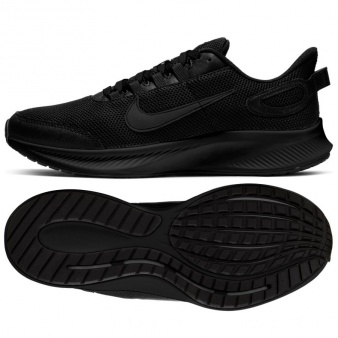 Buty Nike Runallday 2 CD0224 001