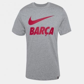 Koszulka Nike FC BARCELONA  CD0398 063