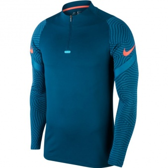 Bluza Nike Dry Dril Top CD0564 432
