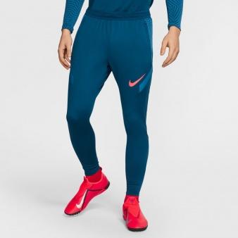 Spodnie Nike Dry Strike Pant CD0566 432