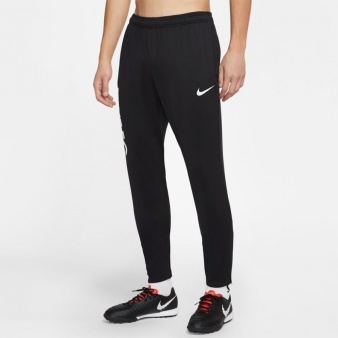 Spodnie Nike F.C. Essential CD0576 010
