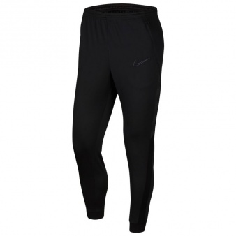Spodnie Nike M NK Drt Academy TRK Panty CD1162 010