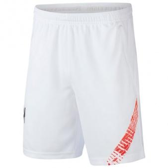 Spodenki Nike Dry Short Neymar CD2235 100