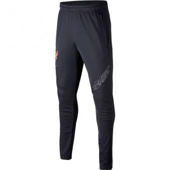 Spodnie Nike Neymar Dry Pant Boys CD2237 010