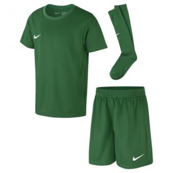 Komplet Nike Park 20 Little Kids Set CD2244 302