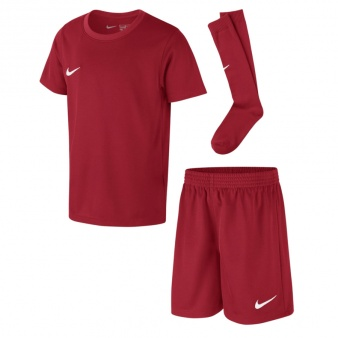 Komplet Nike Park 20 Little Kids Set CD2244 657
