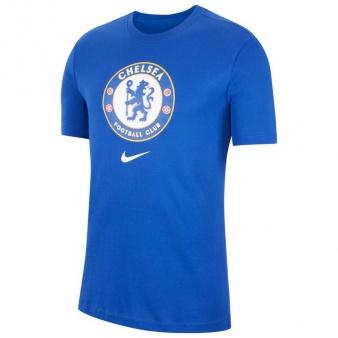 Koszulka Nike Chelsea FC CD3184 495