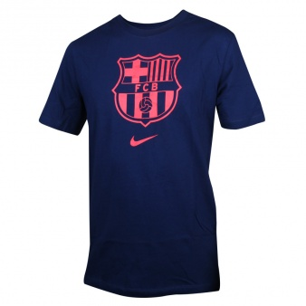 Koszulka Nike FC Barcelona CD3199 492
