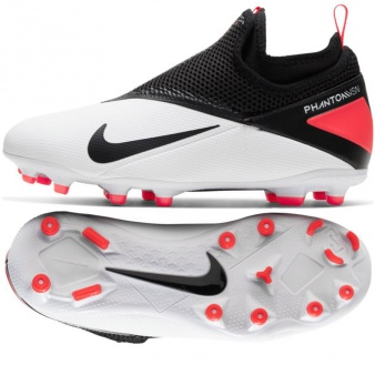 Buty Nike Jr Phantom VSN 2 Academy DF FG MG CD4059 106