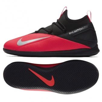 Buty Nike JR Phantom VSN 2 Club DF IC CD4072 606