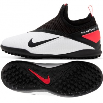 Buty Nike JR Phantom VSN 2 Academy DF TF CD4078 106