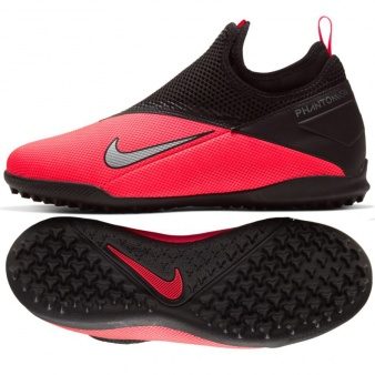 Buty Nike JR Phantom VSN 2 Academy DF TF CD4078 606