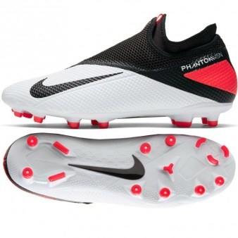 Buty Nike Phantom VSN 2 Academy DF FG MG CD4156 106