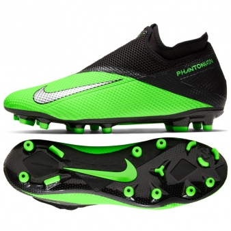 Buty Nike Phantom VSN 2 Academy DF FG MG CD4156 306