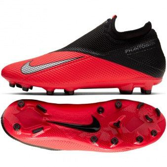 Buty Nike Phantom VSN 2 Academy DF FG MG CD4156 606