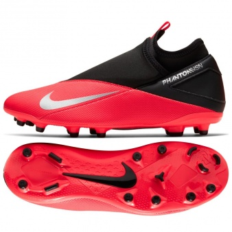 Buty Nike Phantom VSN 2 Club DF FG/MG CD4159 606