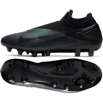 Buty Nike Phantom Venom VSN 2 Elite DF AG-PRO CD4160 010