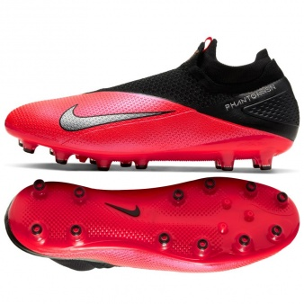 Buty Nike Phantom Venom VSN 2 Elite DF AG-PRO CD4160 606